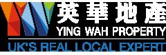 英華地產 Ying Wah Property